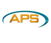APS-Certified-Contractors.Applied-Product-Solutions)-aps-certified-contractors.applied-product-solutions)
