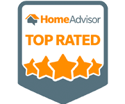 Accolades-HomeAdvisor
