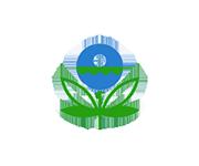 E.P.A.-Certified.Environmental-Protection-Agency)-e.p.a.-certified.environmental-protection-agency)