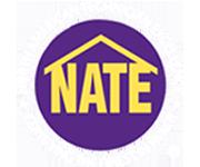 Nate-logo[3]