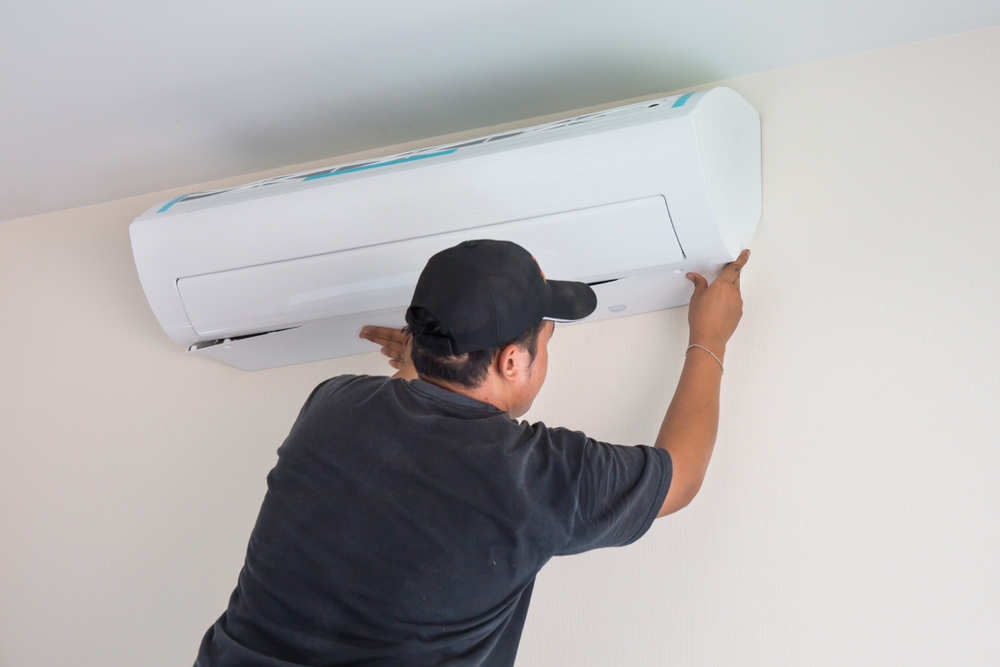 10 Questions to Answer Before You Pick Out a New AC System
